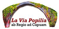 La Via Popilia
